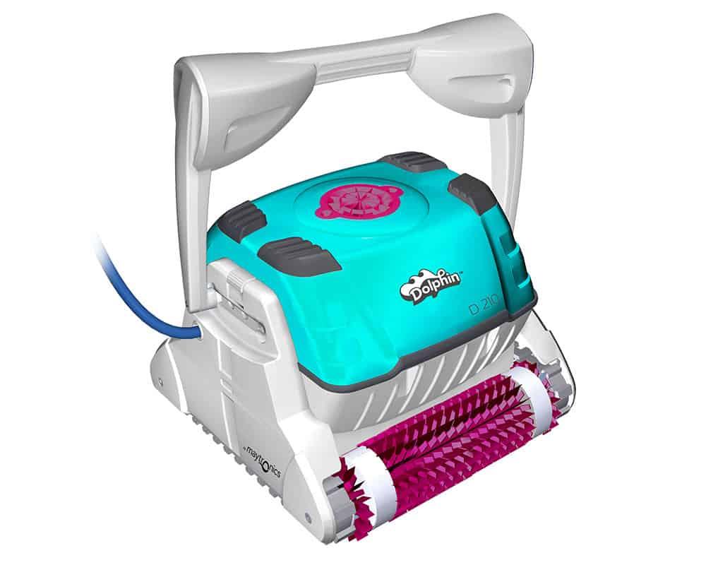 robot piscine dolphin perfect robot piscine dolphin s with robot piscine dolphin excellent. Black Bedroom Furniture Sets. Home Design Ideas