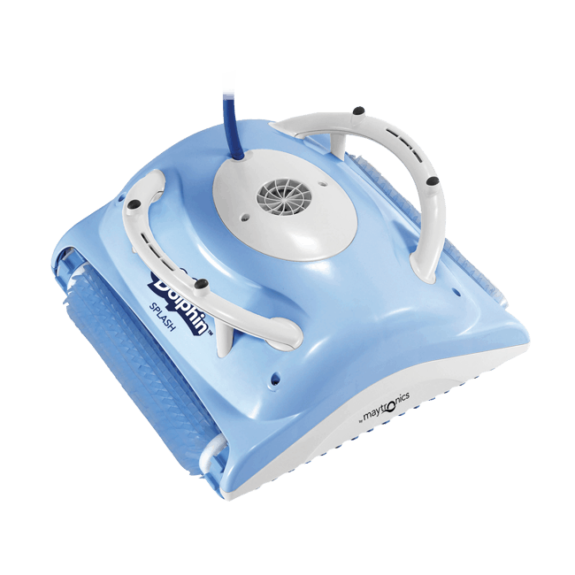 Robot pour piscine hors sol balai aspirateur pour piscine - Robot piscine hors sol intex ...