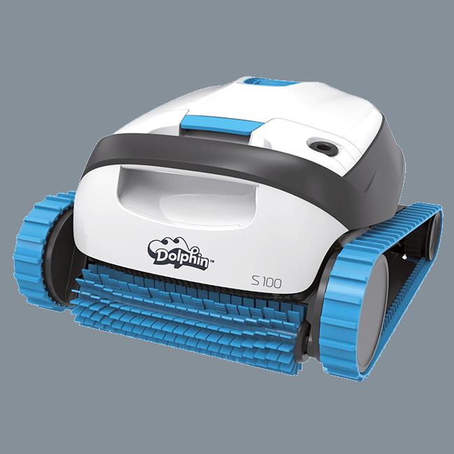 robot piscine dolphin robot de piscine priv e informations gammes. Black Bedroom Furniture Sets. Home Design Ideas