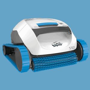 robot piscine dolphin ms4 en exclusivit chez irrijardin. Black Bedroom Furniture Sets. Home Design Ideas