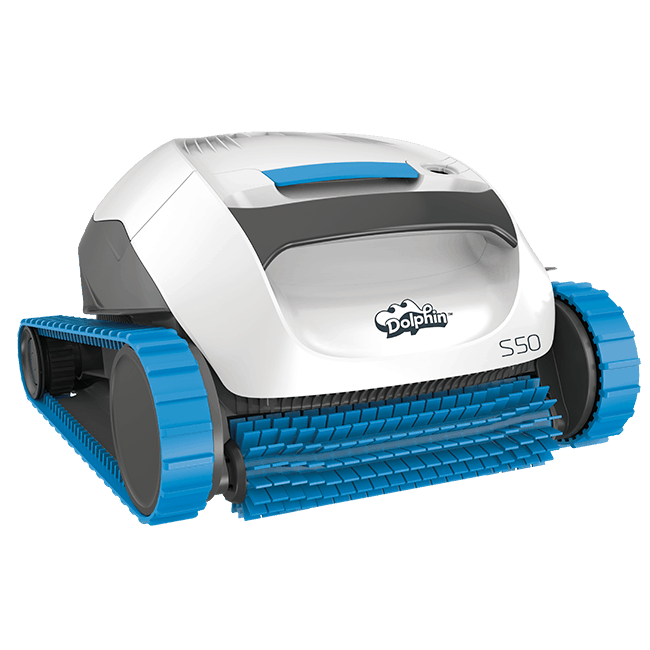 robot dolphin robots lectriques piscines hors sol. Black Bedroom Furniture Sets. Home Design Ideas