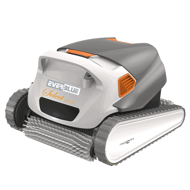 robot de piscine dolphin s300 nettoyage professionnel. Black Bedroom Furniture Sets. Home Design Ideas