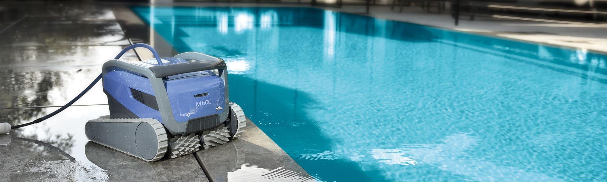 Robot Piscine Plan De Campagne robot piscine dolphin | leader des robots nettoyeurs de piscine