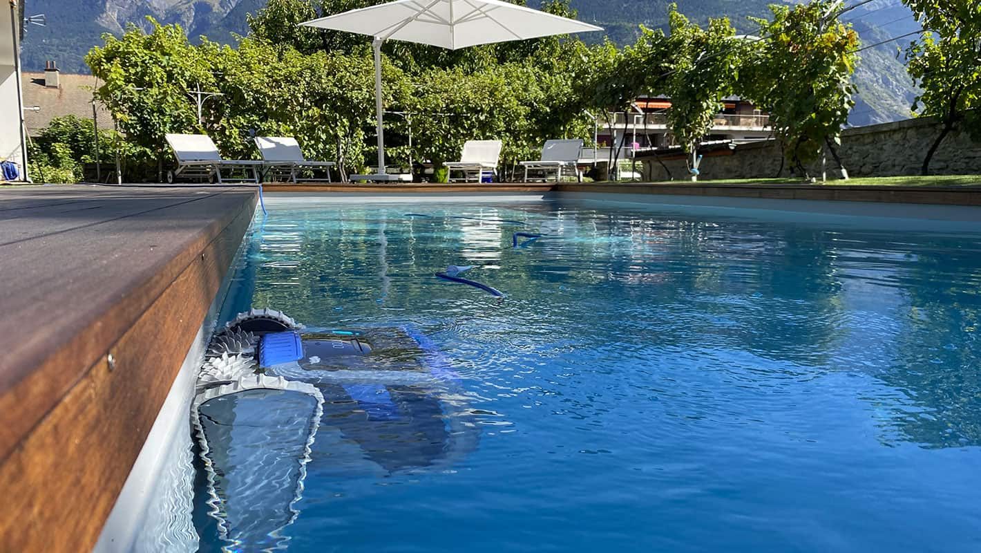 Dolphin M700