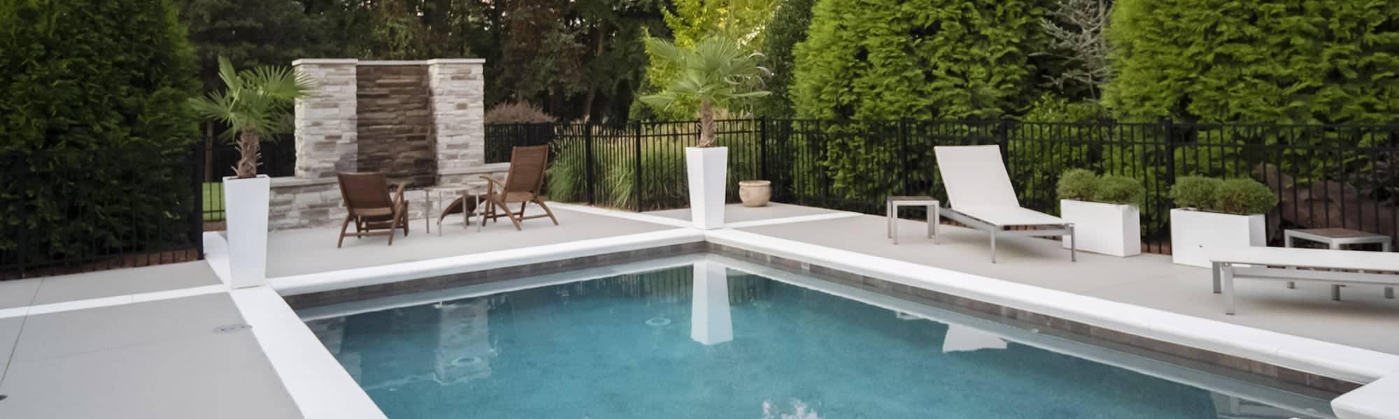 piscine chauffage solaire écologique
